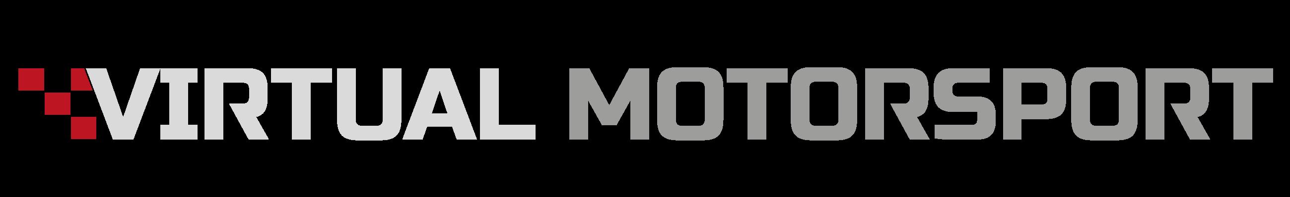 Virtual-Motorsport