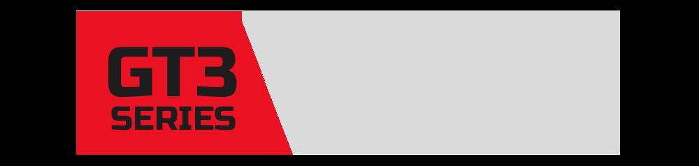 Das offizielle Logo der Virtual-Motorsport.de GT3 Series. Eine Online Meisterschaft / Liga in Assetto Corsa Competizione (ACC)
